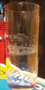 glas1501